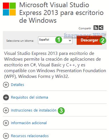 forza horizon 3 windows 10 key