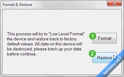 como quitar proteccion contra escritura de una usb windows 7